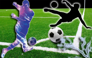 Bermain-Judi-Bola-Online-Dengan-Pilihan-Klub-Jagoan-Menang