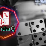 Judi-Bandarq-Online-Pilihan-Pertaruhan-Kartu-Termudah