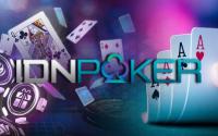 Game-Poker-Online-Selalu-Punya-Sajian-Media-Akses-Lengkap