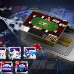 Karir-Poker-Online-Member-Baru-Bakal-Dapat-Benefit-Terbesar